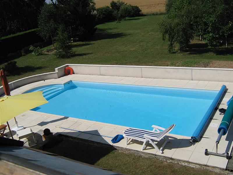 installateur de piscine sologne dans le loiret aquablue sarl. Black Bedroom Furniture Sets. Home Design Ideas